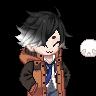 X_Ghost_S's avatar