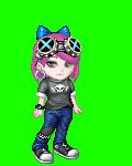 xXTaisjaRedenXx's avatar