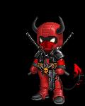 Deadpool Clone
