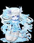 Ayane_Female Tengu