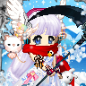 Niyako Yuko's avatar