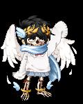 nem nuong's avatar