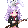 Udonge Reisen Inaba's avatar