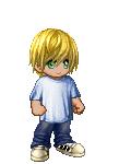 ska8ter_j's avatar