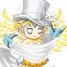 Boo Chaos's avatar