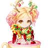 The Tea Connoisseur's avatar