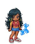 dancer june's avatar