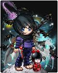 rythmqueen6's avatar