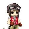 billy5464's avatar
