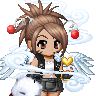 x0lilasianbabii0x's avatar