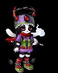 Devils Porcelain Doll's avatar