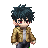 zelasko1's avatar