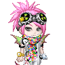 o_CKY_o's avatar