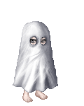 Runaway xxx's avatar