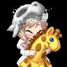 alexabbyy's avatar