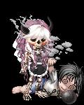 Iove Ietters's avatar