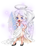xX Angel Of Tears Xx