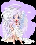 _Living Dead x Posey_'s avatar