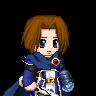 Mangetsu Zataka's avatar