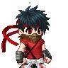 Dark-Star001's avatar