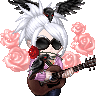Rose_BloodStar_Crescent's avatar