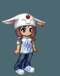 flower_child28's avatar