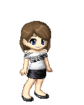 crybaby228's avatar