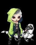 Desdomna_66's avatar