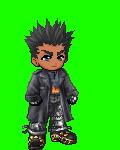 LordVampyre89's avatar