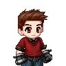 GEAR-X's avatar