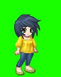 sarena rocks2434's avatar