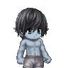 Xx Renurb xX's avatar
