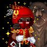 Kidd Mark's avatar