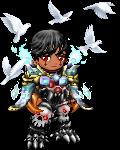 Mega Sexybeast69's avatar