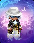 Soulxlight
