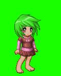 Margot_Bledsoe's avatar