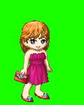 x_kairi_x12's avatar