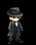 xVeeJayx's avatar