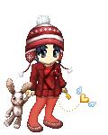 vi_vi's avatar