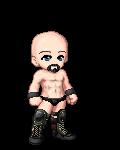 Stone Cold Steve Austinn's avatar