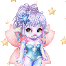 Cozmic_Cupcake's avatar