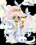 xX-Desilu-Xx's avatar