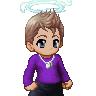 iJordan x3's avatar