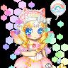 xxdarkestdreamxx's avatar