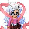 animefox0012's avatar