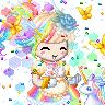 Tragic Venus's avatar