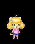 Rosalina Thorne's avatar