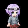 Kunstmalers Revenge's avatar