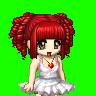 Lolav's avatar