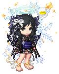 vakiromii's avatar